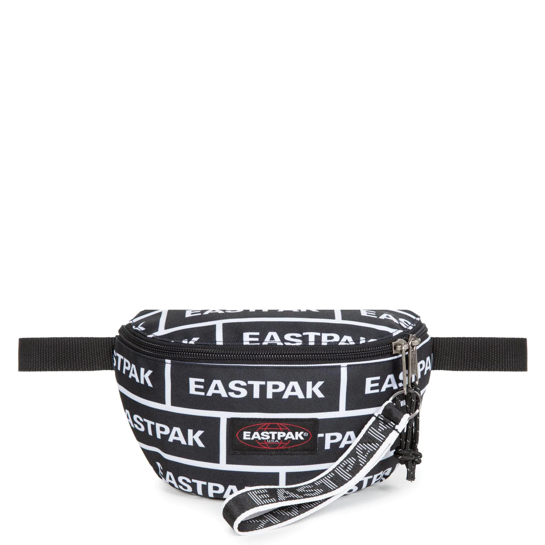 Eastpak Springer Bold branded