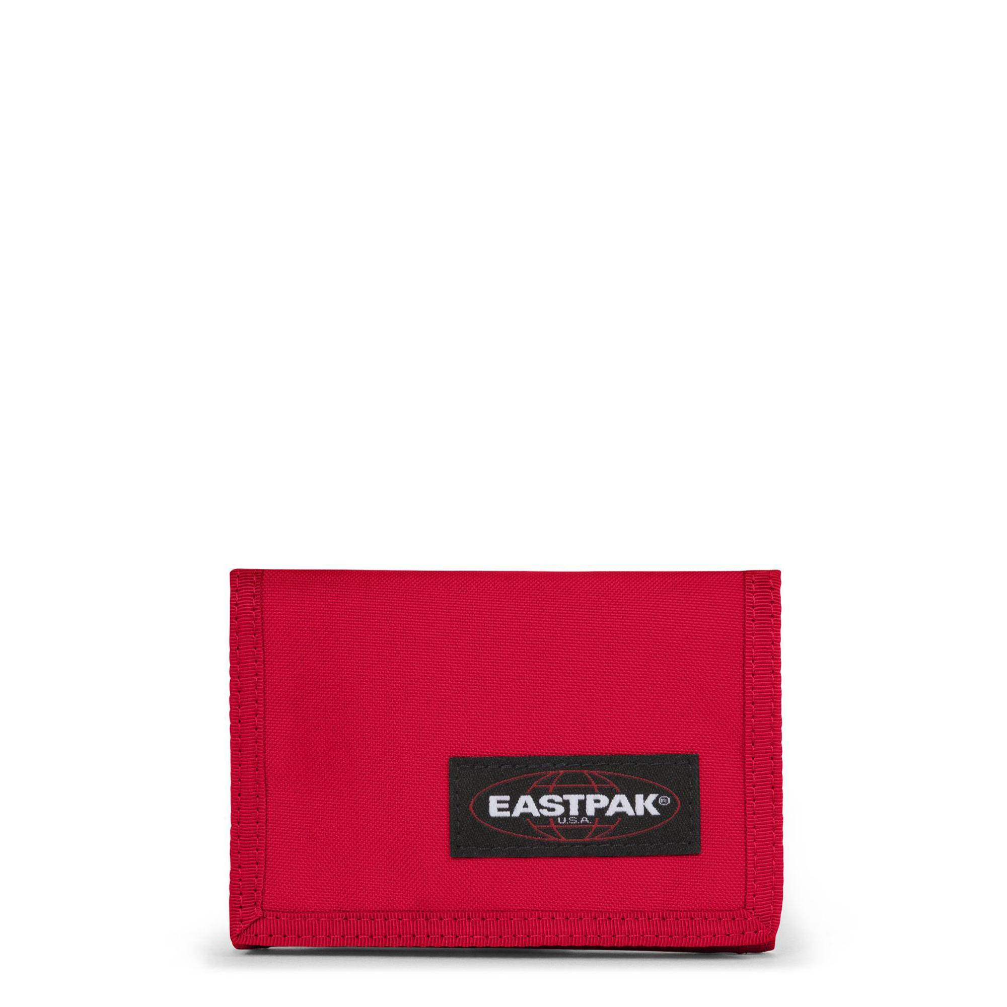 Eastpak Crew Single SAILOR RED