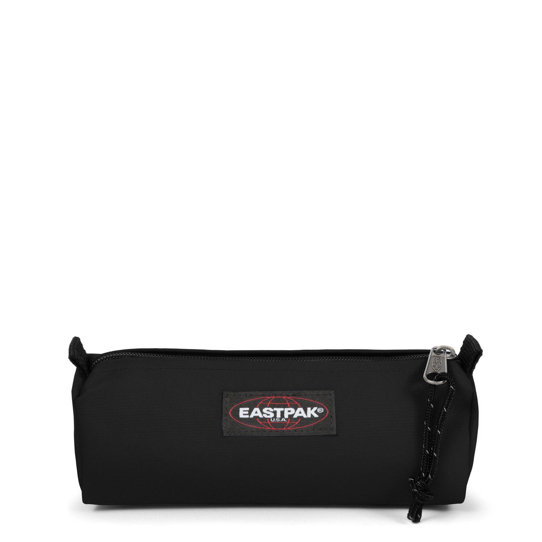Eastpak Benchmark Single Black