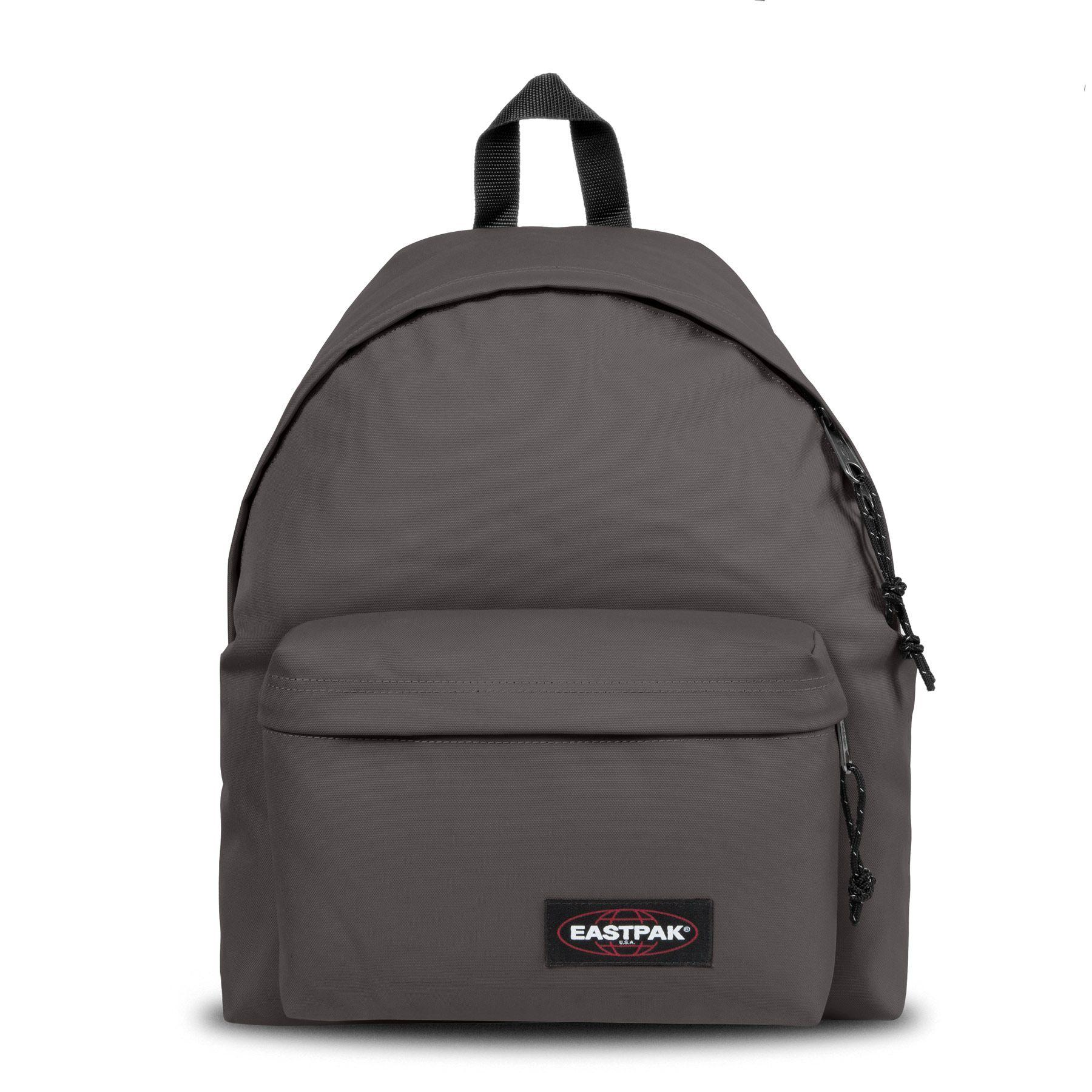 Eastpak Padded Pak'r Good grey