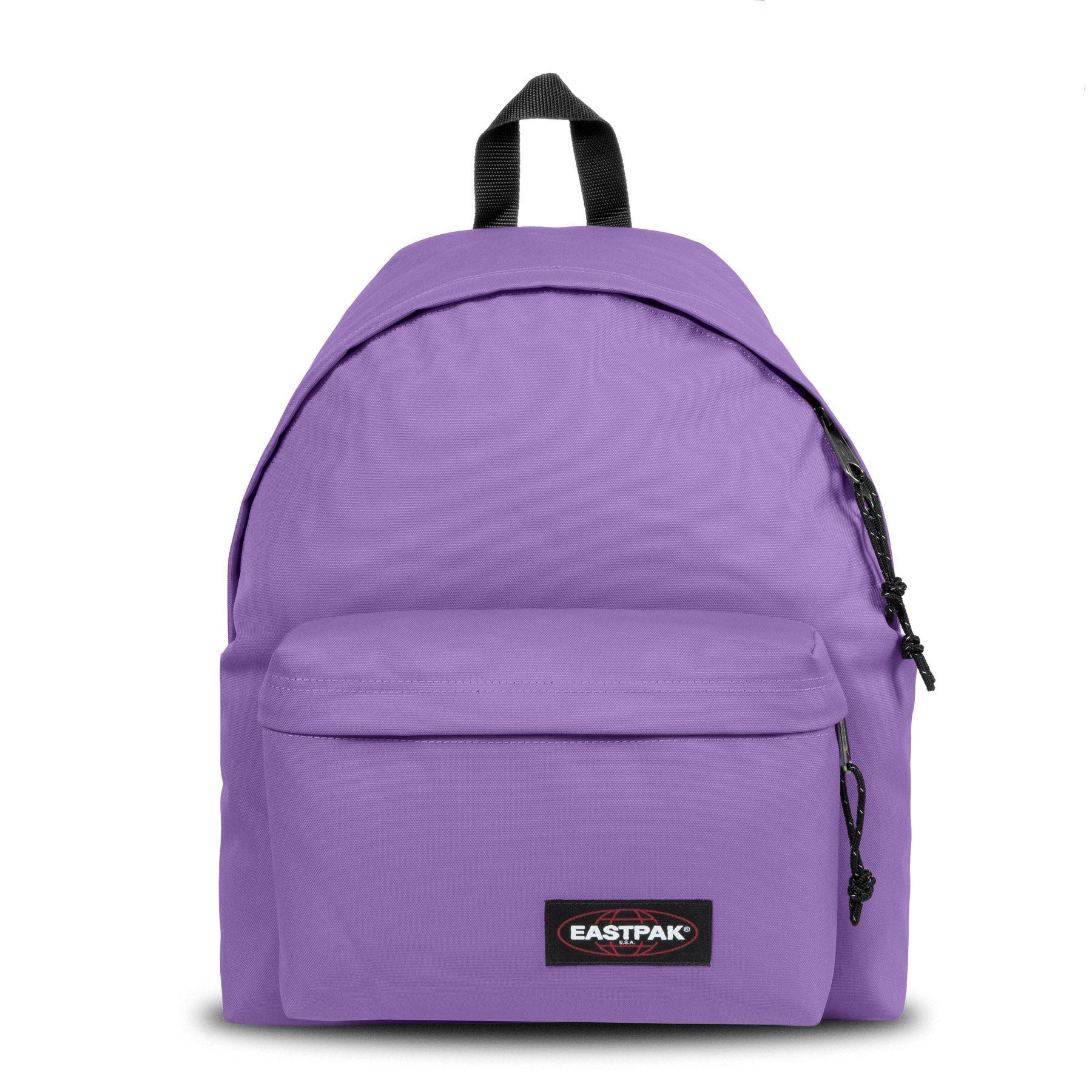 Eastpak Padded Pak'r Petunia purple