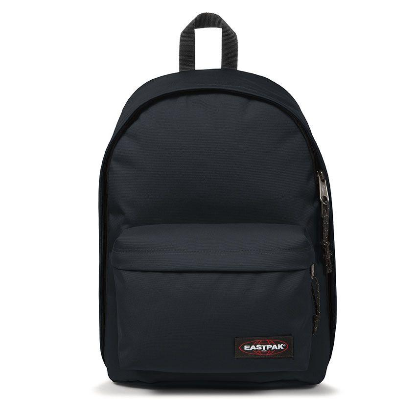 Eastpak Out Of Office MIDNIGHT