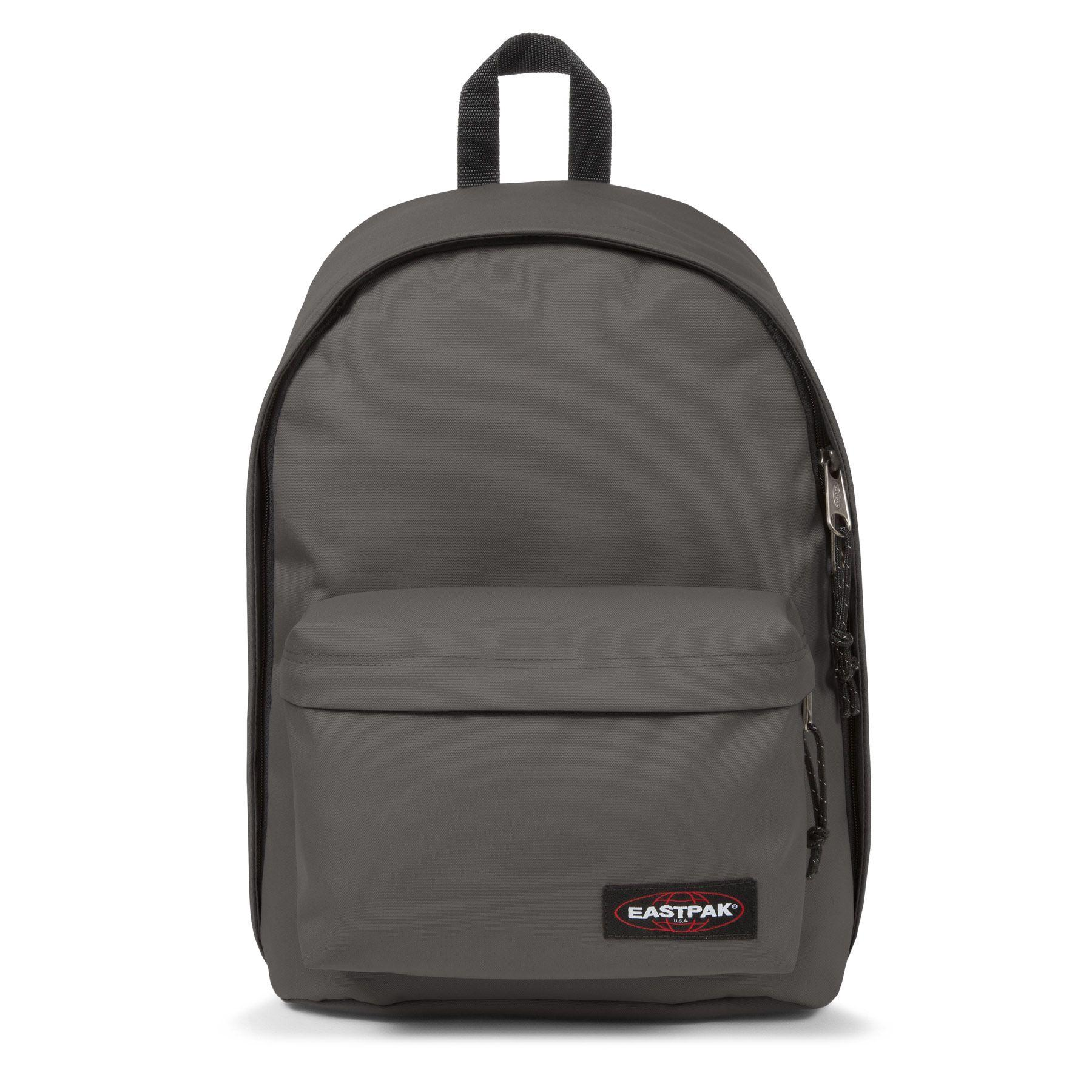 Eastpak Out Of Office Whale grey