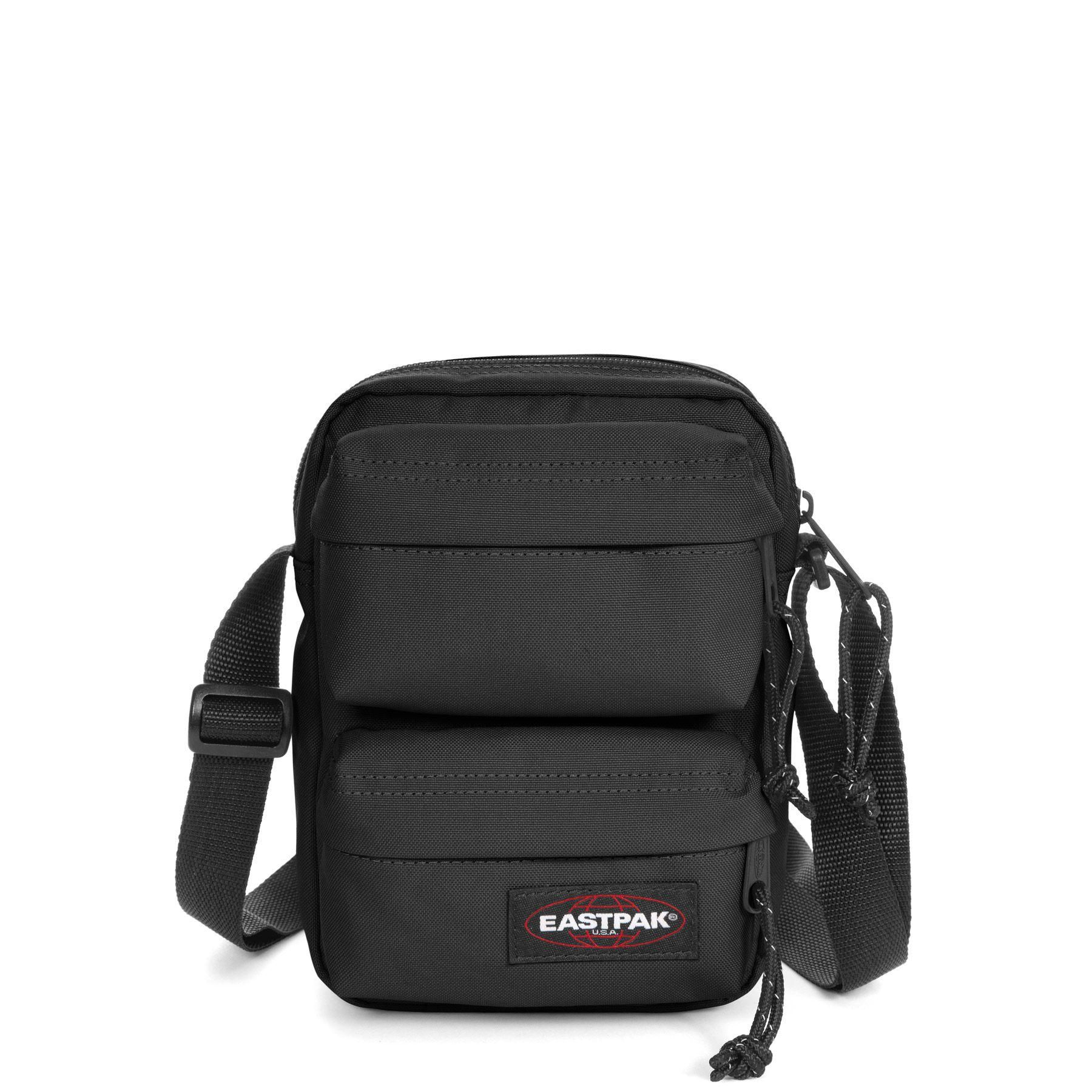 Eastpak The One Double Black