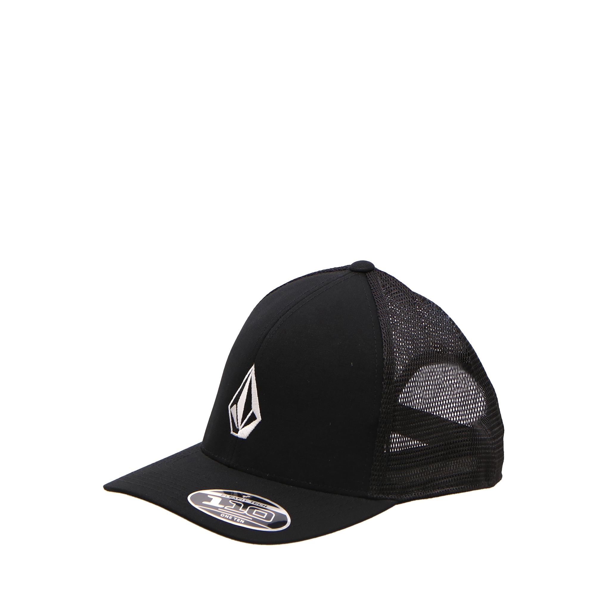 Volcom Full Stone Cheese 110 Black